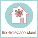 Hip Homeschool Moms