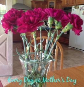 carnations.jpg