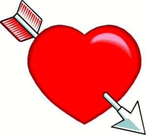 arrow_heart
