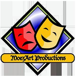 Moezart Productions